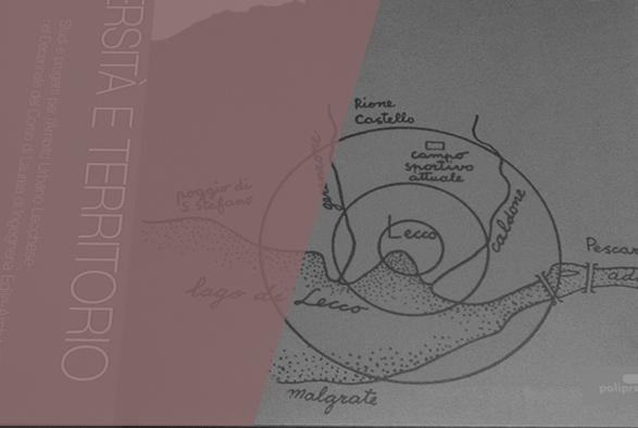 Percorsi di composizione architettonica: appunti di metodo  Paths of architectural composition / Saggio