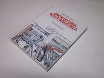 Architettura della Biblioteca / Libro