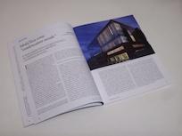 Biblioteche Oggi n. 7 2012 / Rivista