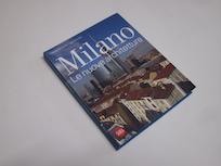 Milano. Le nuove architetture / Libro