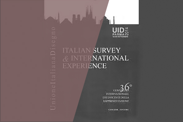ITALIAN SURVEY AND INTERNATIONAL EXPERIENCE