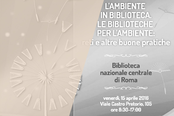 PROGETTAZIONE DI BIBLIOTECHE, TRA SOSTENIBILITà E INCLUSIONE SOCIALE
