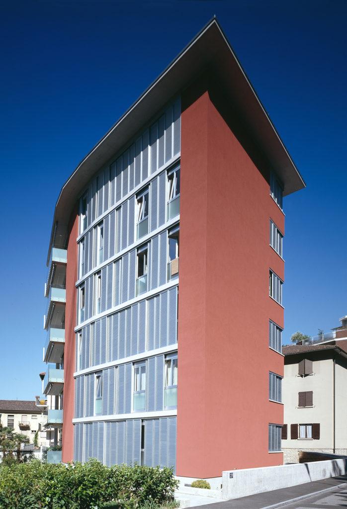 ER PICO Lugano 02b