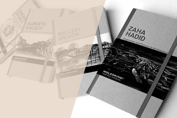 Zaha Hadid / Libro