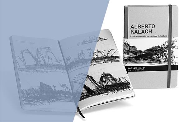Alberto Kalach / Libro